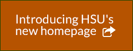 Humboldt State's Homepage Gets an Update